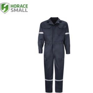 Horace Small First Call Squad Suit